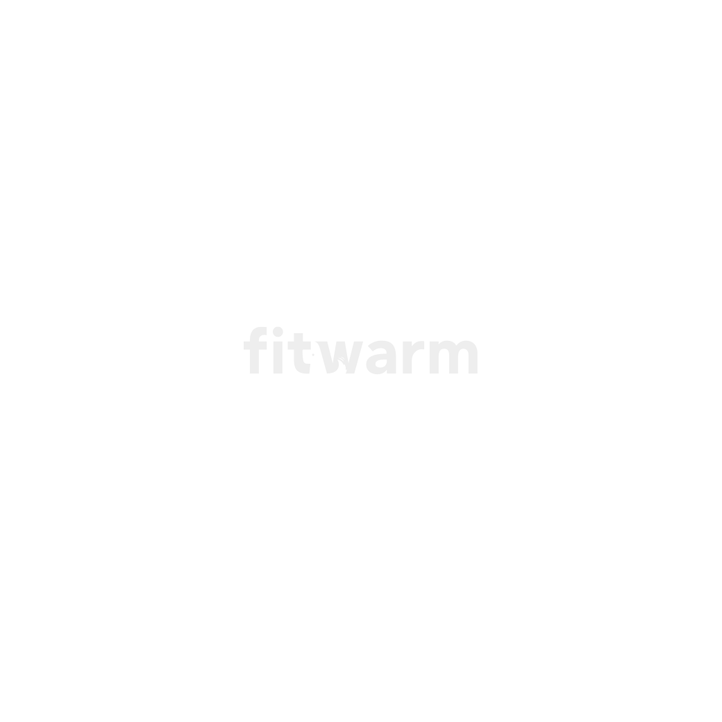 Fitwarm Lightweight Knitted Comfy Pet Clothes for Dog Pajamas PJS Coat Jumpsuit Grey